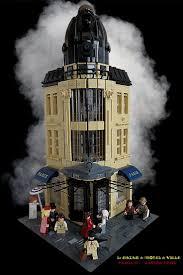 1250 best lego images on pinterest lego modular lego building