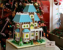 victorian gingerbread house template decor victorian style house