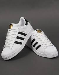 Black Flag With White Cross 2018 Newest Adidas Superstar Mens Running Shoes Sale