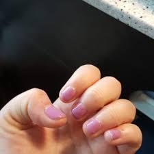 la belle nails 38 photos u0026 34 reviews nail salons 1825 se