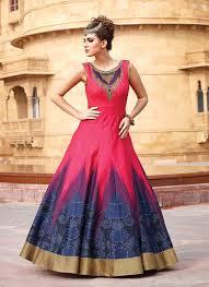 punjabi suits boutique latest designer punjabi suits