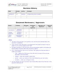 61594881 feasibility study template