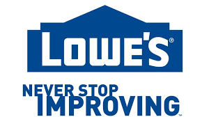 lowe s home depot vs lowe s cosmic kicks
