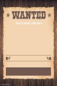 Newspaper Meme Generator - wanted poster templates postermywall