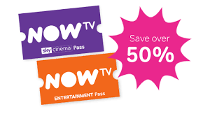 now tv offers get the best now tv offers online