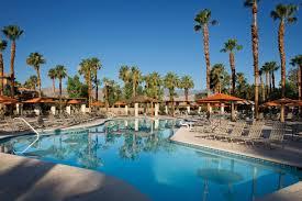 Palm Desert Private Oasis Vacation Palm Springs Villa Marriott Desert Springs Palm Desert Ca Booking Com