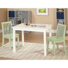 kids u0027 table u0026 chair sets for less overstock com