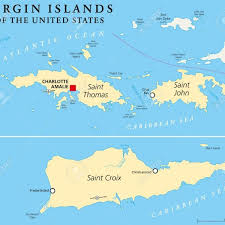 political map of central america and the caribbean caribbean islands map quiz map of usa