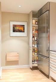 kitchen butlers pantry ideas small pantries 8 small pantries that are big on storage inside