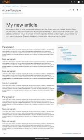 templates help templates webhome children of raxxla wiki