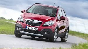 opel uae 2015 model opel mokka youtube