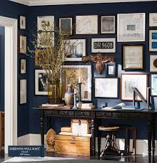 fancy pottery barn navy blue paint 38 for your minimalist design