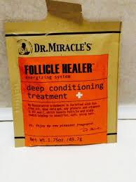 dr miracle hair dr miracle s dr miracle s tingling intensive deep conditioning