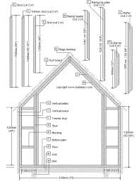 shed floor plan 50 free diy shed plans to help you build your shed