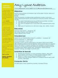 veterinary technician resume samples technician resume archives resume paper