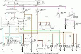 2005 honda civic cluster wiring diagram on 2005 images free for