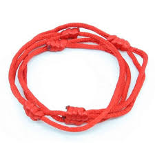 lucky red string bracelet images Cheap good luck red string bracelet find good luck red string jpg