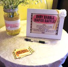 baby shower raffle ideas baby shower raffle ideas baby showers ideas