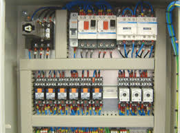 power and electrical training in tamilnadu