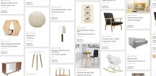 Scandinavian Home Decor – Travel Style Guide The Travel Tester