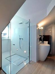 small attic bathroom ideas attic bathroom ideas gurdjieffouspensky
