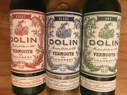 martini and rossi vermouth dolin vermouth showdown barrels and mash