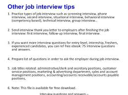 resume sles for accounting clerk interview questions resume questions shalomhouse us