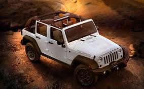 jeep wrangler 4 door orange 2013 jeep wrangler moab wins 4x4 of the year award photo u0026 image