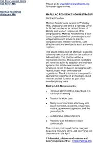 public health administration salary covenant health systems position openings for may pdf