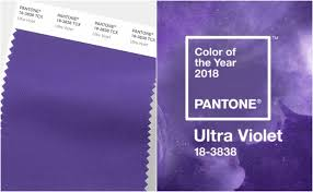 purple reign pantone s color of the year for 2018 this is pantone s colour of the year for 2018 ultra violet