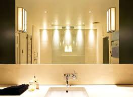 Bathroom Pendant Light Pendant Lighting For Bathroom Lovable Vanity Pendant Lights