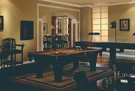mesa pool table billiards n more