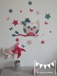 stickers fille chambre stickers décoration chambre enfant fille bébé branche cage à oiseau