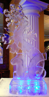 Engagement Party Decorations Ideas by Decor Blue Wedding Reception Decorations Centerpieces Tv Above