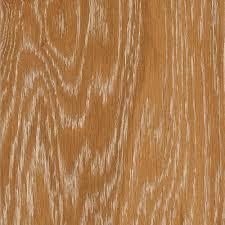 oak hardwood flooring home depot malibu wide plank french oak mavericks 3 8 in thick x 6 1 2 in