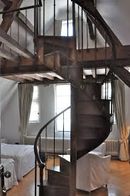 102 best stairs images on pinterest stairs architecture and home