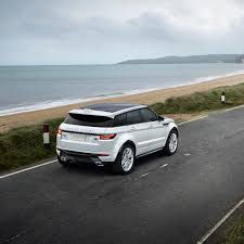 land rover gray 2018 range rover evoque convertible gallery land rover usa