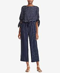 rompers and jumpsuits jumpsuits rompers for macy s