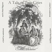 a tale of two cities charles dickens free download u0026 streaming