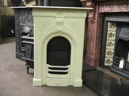 bedroom wonderful fireplace in bedroom wood burning fireplace in