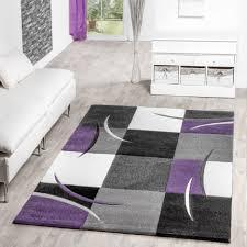 Esszimmer Modern Weiss Moderne Häuser Mit Gemütlicher Innenarchitektur Tolles