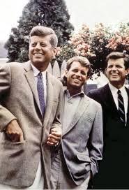 John F Kennedy Jr Plane Crash 319 Best Jfk Images On Pinterest The Kennedys Caroline Kennedy