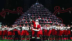singing christmas tree portland s singing christmas tree portland tickets n a at keller