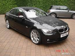 100 reviews bmw 320 coupe 2007 on margojoyo com