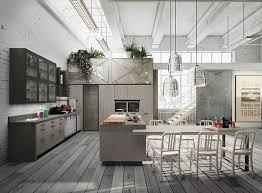 cuisiniste var la maison des archis cuisiniste et installateur de cuisine var