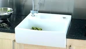 vasque evier cuisine vasque evier cuisine evier vasque cuisine evier de cuisine en