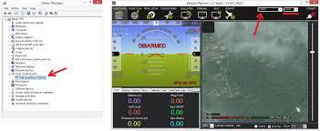 sik guide arduino sik telemetry radio u2014 copter documentation