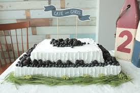 wedding cake diy 5 diy wedding cake ideas bridalguide