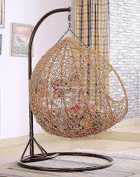 si ge b b pour balan oire chaise balancoire suspendue inspirational si ge de détente de jardin
