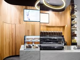 Interior Design Stores Best 25 Chocolate Store Design Ideas On Pinterest Chocolate